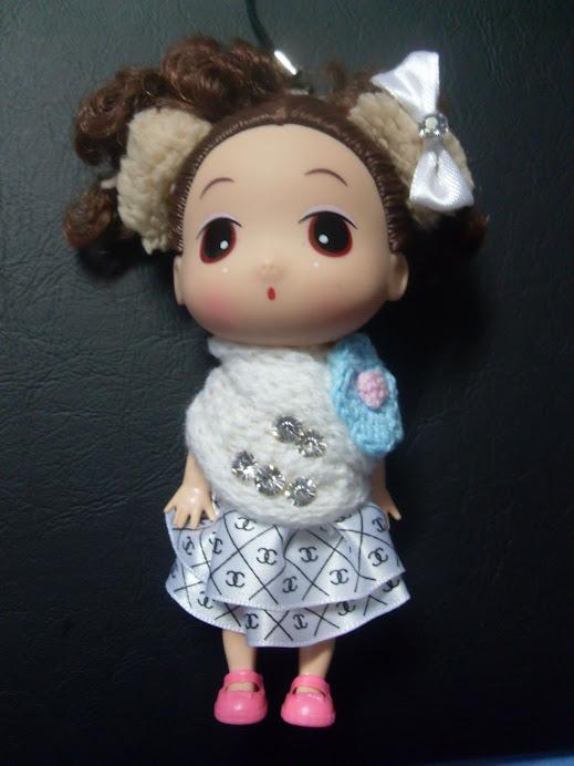 Dolly!