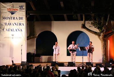 Peix Fregit, Jordi Tormo, Pep Nadal, Norbert Torrecillas