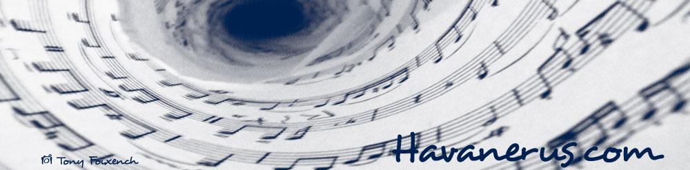 Havanerus | Havaneres i cançó de taverna | Sons