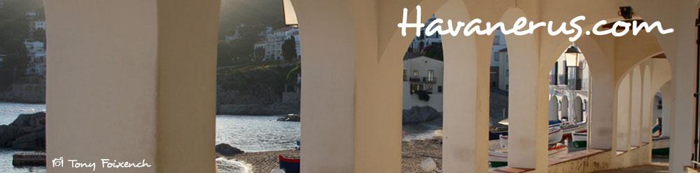 Havanerus | Havaneres i Cançó de taverna
