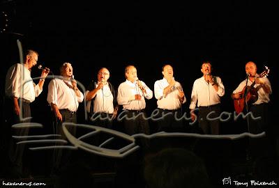 44º Aniversari del grup Port-Bo