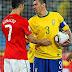 Brasil empata por 0 x 0 com Portugal e garante 1º lugar no Grupo G e vai enfrentar o Chile nas oitavas de final