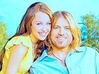 Rumores y noticias de Miley Cyrus