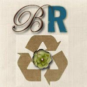 Beauty-Recycle Blog