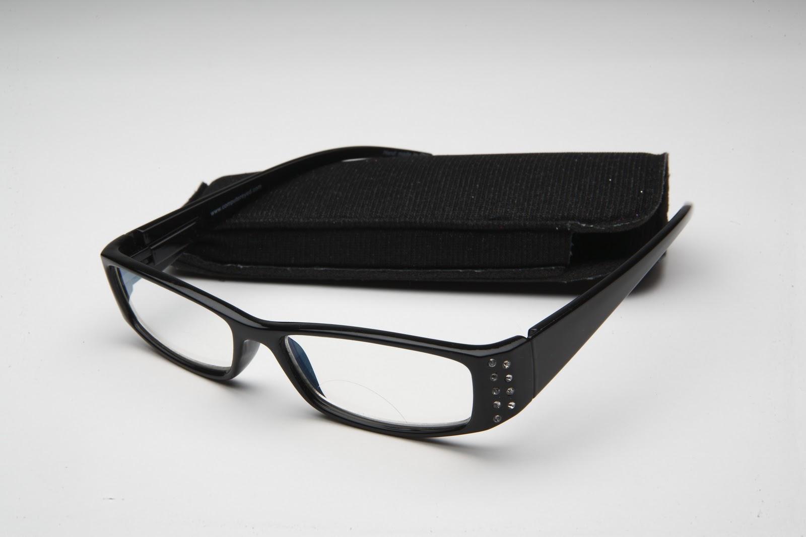 computer eye glass glass