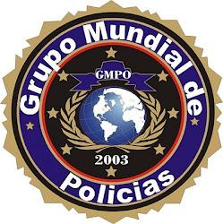 Grupo Mundial de Policias.