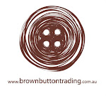 I heart Brown Button Trading