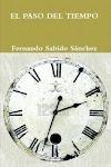 EL PASO DEL TIEMPO 217 PÁGINAS       ISBN 978-84-8198-747-8