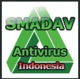 * Anti Virus *