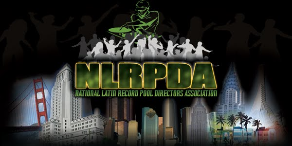NLRPDA National Top 20