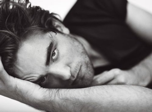 Happy Birthday Robert Pattinson on Babyproductos  Happy Birthday 2u   Robert Pattinson