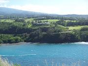 Kahana Maui (maui )