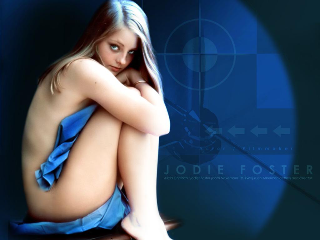 http://4.bp.blogspot.com/_VSTMcSdB3rA/TR2gVAAemKI/AAAAAAAAAxc/2kSQohEUzS4/s1600/jodie-foster_2.jpg