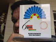 Premio Melhor Video Experimental