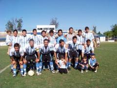 Club Deportivo Chascomús