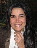 Anita Jamshidi