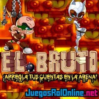 ElBruto