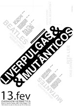 Mutanticos & Liverpulgas