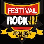 Festival Rock Jr