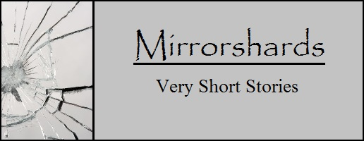 Mirrorshards