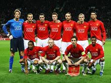 MyTeam-Manchester United