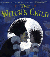 [Witch's+Child.htm]