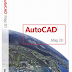 AUTOCAD MAP 3D 2008 ESPAÑOL + CRACK FULL