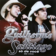 COMUNIDADE DA MUSICA !! TÁ SE ACHANDO