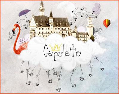 Capuleto.