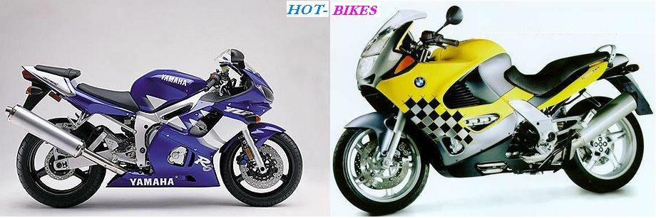Newmodelbikes