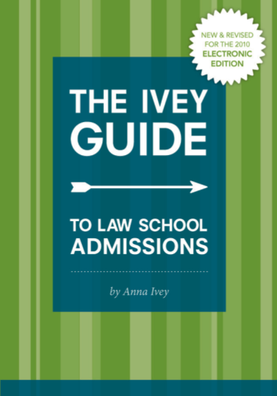 law book guide This guide is a one stop shop for law materials, in hard copy and electronic formats, including guidance on referencing and citation find books on legal topics.