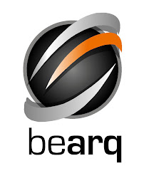 Bearq