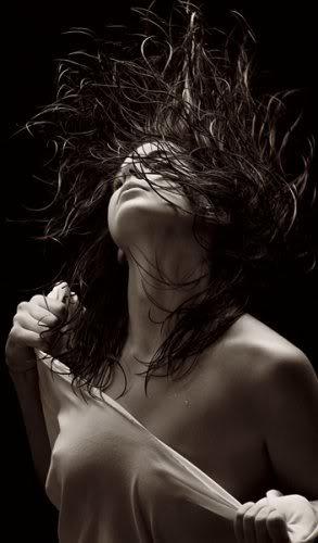 donna_sensuale.jpg