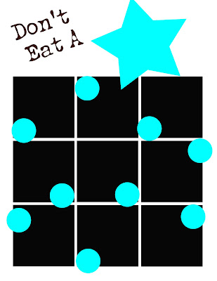 DIY Don't Eat Pete | Family Games | Kids Activity