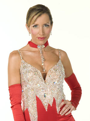 heather+mills+was+porn+actress In a recent interview with WENN, Heather Mills was asked if she ...