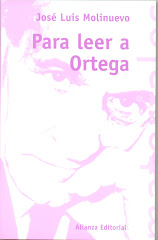 Ortega