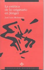Jünger