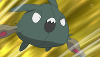 Pokemon Best Wishes Epis 1-14 pra baixa e ve online %255BHyuugadownloads%255DBest_Wishes_-_12.mp4_snapshot_07.26_%255B2010.12.13_15.45.55%255D