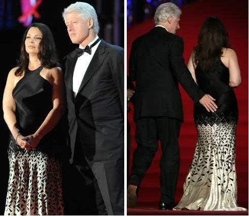 [Bill+Clinton+gropes+Fran+Drescher.jpg]