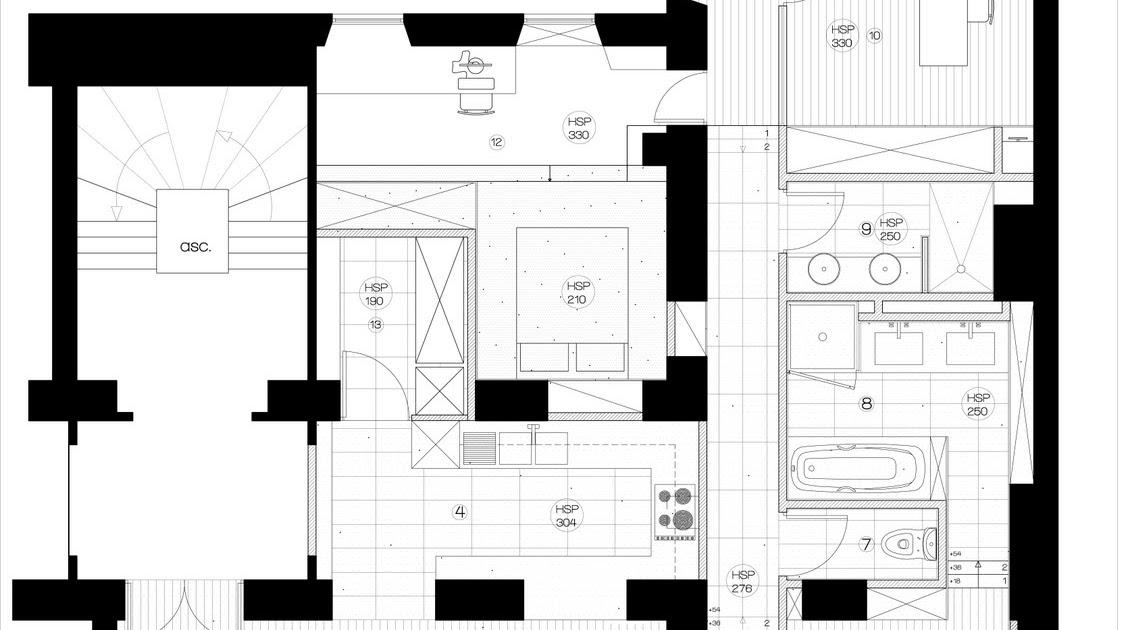 Architecte D Interieur Pau  Meilleures Images DInspiration Pour