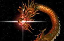 Dragon, muchio importante animal en China