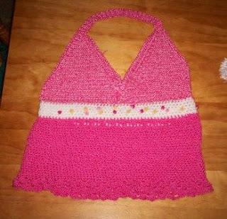 Fun Crochet | Facebook