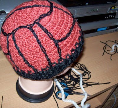 Cats-Rockin-Crochet Fibre Artist.