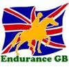 EnduranceGB
