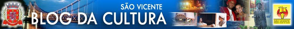 Blog da Cultura - São Vicente