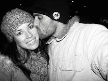 ♥ Ryan and I ♥