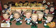 Ryan De Figurine