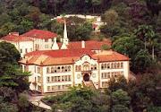 FABAT - Faculdade Batista do Rio de Janeiro