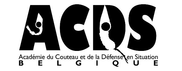 A.C.D.S. Belgium