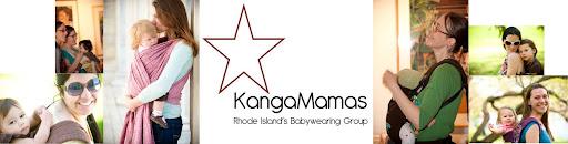 KangaMamas